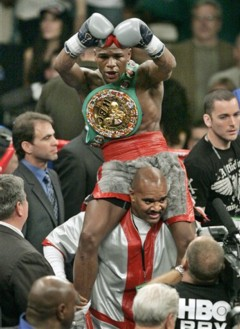 Floyd_20mayweather_20jr_20blog_medium