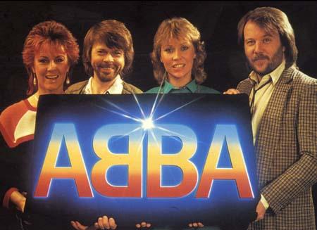 Abba82_medium