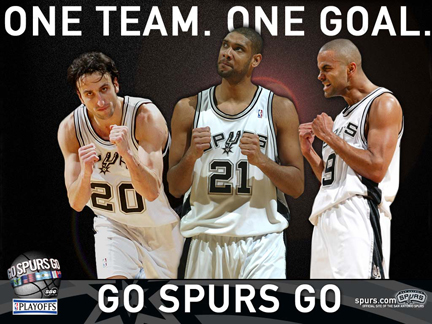Go-spurs-go_medium