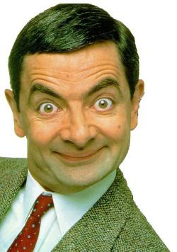 Graphics-mr-bean-706282_medium