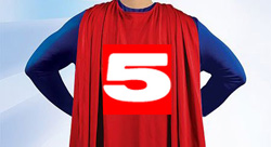 Superman_cape_medium