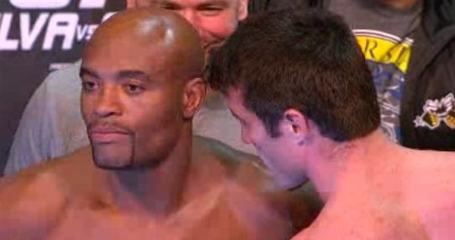 Anderson-vs-chael-stare-down_medium