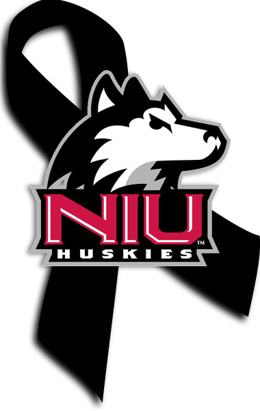 Niu_ribbon_by_destinyfroste_medium