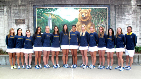 1112_calwtennis_team_medium