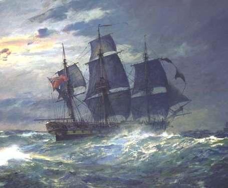 Hms_indefatigable_high_seas_painting_medium