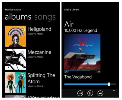 Windows-phone-7-itunes-420x345_medium