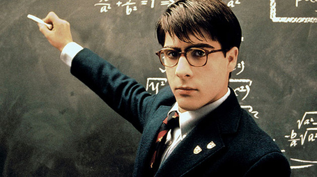 Rushmore-3_medium