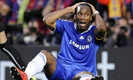 Didier-drogba-001_medium