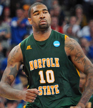 Kyle_oquinn_norfolkstate_insideonly_medium