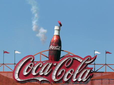 Coke_medium