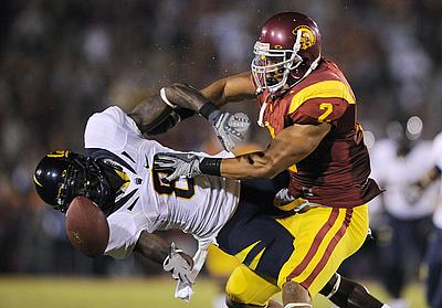 California_usc_football_400_medium