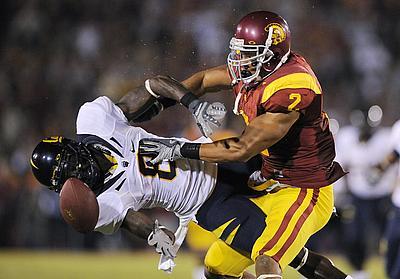 California_usc_football_400_medium