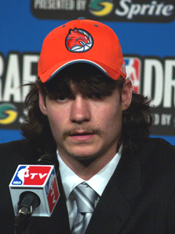 Adam_morrison_and_his_stache_2_medium