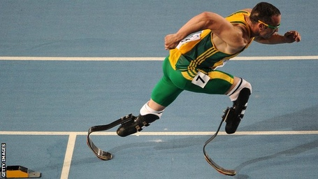_59140607_oscar_pistorius_getty_medium