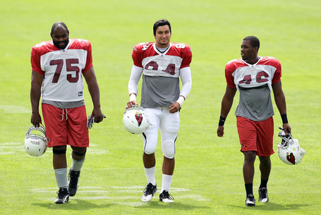Arizona_cardinals_training_camp_k2-cn6rwoeel_medium