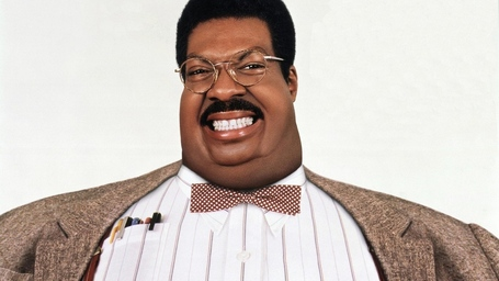The-nutty-professor-original_medium