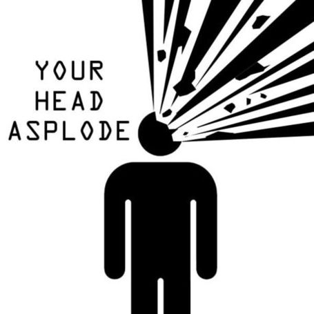Your-head-asplode_medium