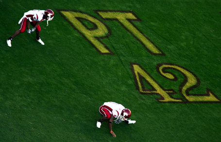 Pat-tillman-arizona-state-field_photo_medium_medium