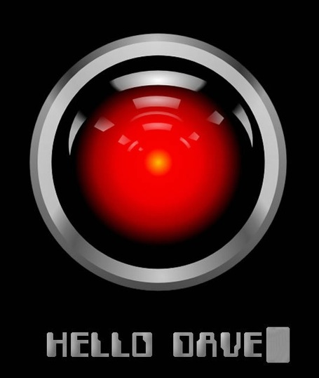 2001_a_space_odyssey_hello_dave_medium