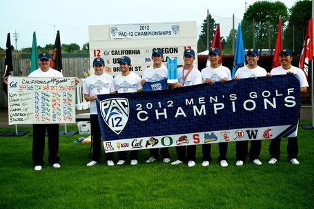 2012_20pac-12_20men_s_20golf_20championship_20-_20california_medium