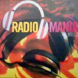 Radio-mania-vol-3-various-artist1_jpg_medium