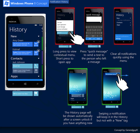Windows_20phone_20concept_20-_20history_20page_medium