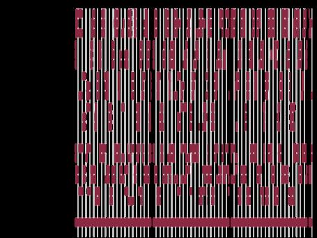 H0802g0851_medium