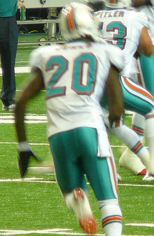 220px-reshad_jones2_medium