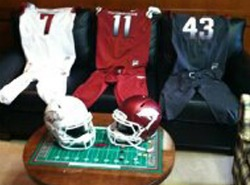 New-arkansas-uniforms_medium