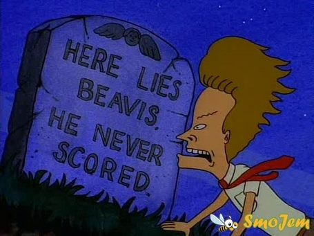 1193220609_beavis_and_butt_head_do_christmas_01_medium