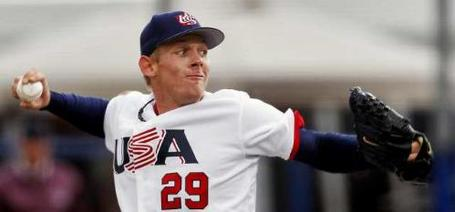 Stephen_strasburg_medium