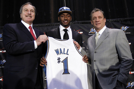 John-wall-draft-night-faster-times_medium