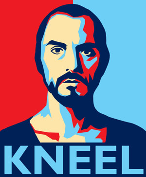 Kneel_before_zod_300_medium