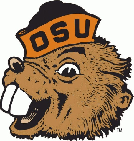 Oregon-state-old-lo_499267c_medium
