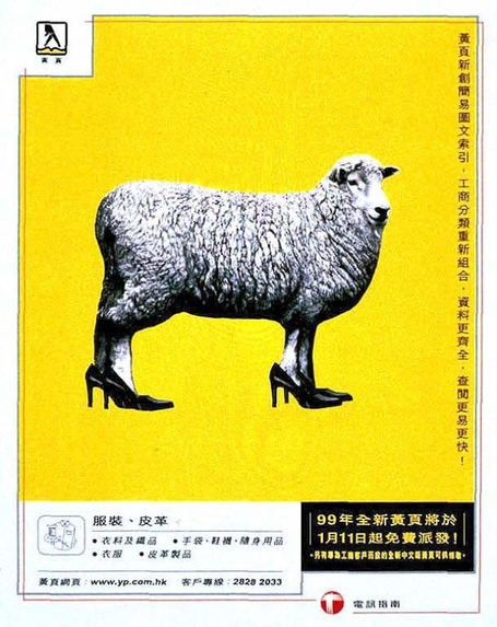 Yellow-pages-sheep-small-29480_medium