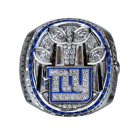 Giants-super-bowl-ring_medium