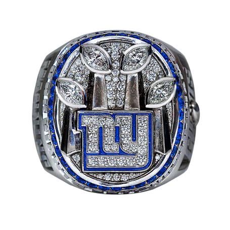 Giants-super-bowl-ring_medium