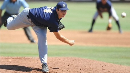 Espnhs_lucas_giolito_area_code_baseball_576x324_medium