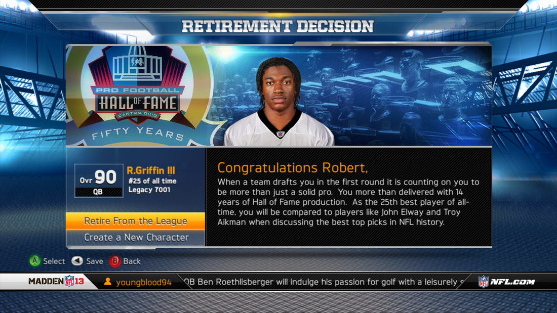 RGIII_Retirement_HOF.jpg