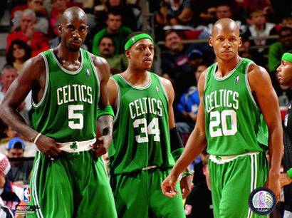 Celtics-big-three1_medium