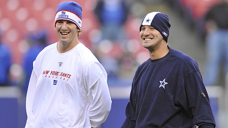 Nfl_g_manning_romo_580_medium
