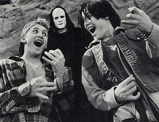 Bill-ted-grim-reaper_medium
