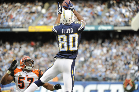 Malcom-floyd-catch_medium