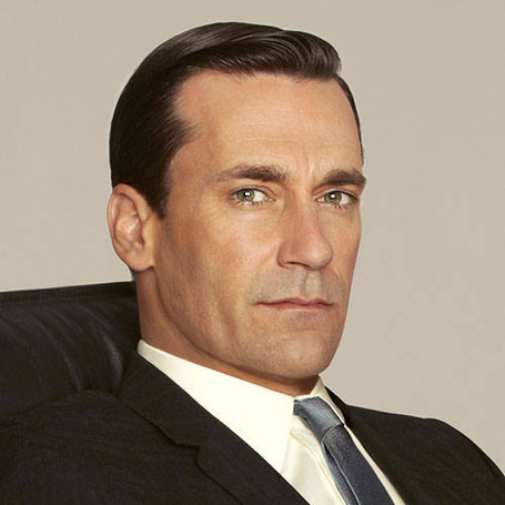 Mad-men-don-draper-haircut_medium