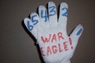 Aubie_glove_6_medium