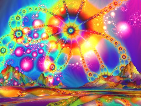 B23-land_of_psychedelic_illuminations_medium