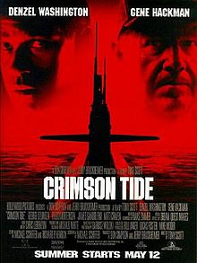 220px-crimson_tide_movie_poster_medium