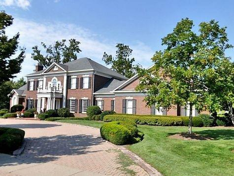 Rick Pitino S House Is For Sale Card Chronicle
