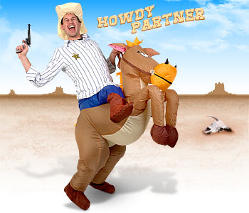 Inflatable-horse-and-cowboy_medium
