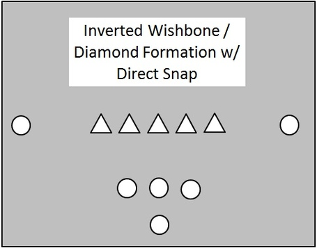 Gun_inverted_wishbone_medium